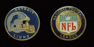 NFL_Detroit_Lions_Challenge_Coin