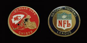 NFL_Kansas_City_Chiefs_Challenge_Coin