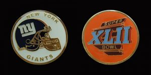 NFL_ New_York_Giants_Challenge_Coin