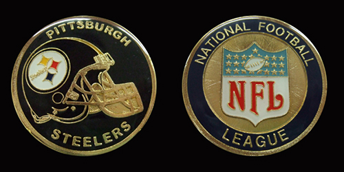 NFL_ Pittsburgh_Steelers_Challenge_Coin