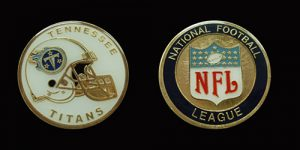 NFL_ Tennessee_Titans_Challenge_Coin