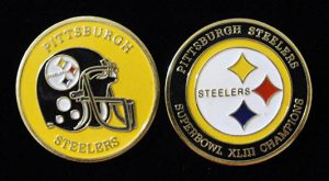 NFL_Pittsburgh_Steelers_Superbowl_Champions_NFL_Challenge_Coin
