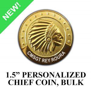 Bulk Coins – Cartouche and Coin Shop